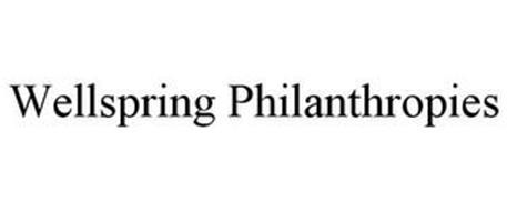 WELLSPRING PHILANTHROPIES