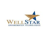 WELLSTAR GROUNDWATER TECHNOLOGIES