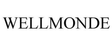 WELLMONDE