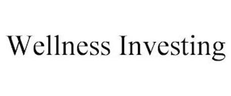 WELLNESS INVESTING
