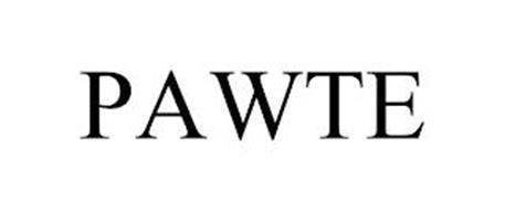 PAWTE