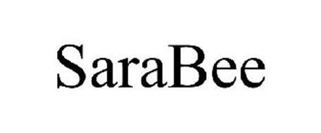 SARABEE