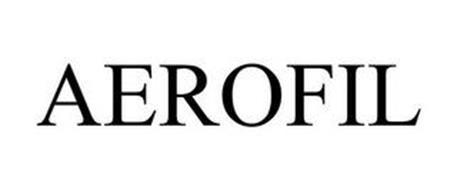 AEROFIL