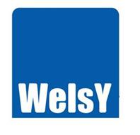 WELSY