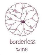 BORDERLESS WINE