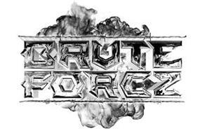 BRUTE FORCZ
