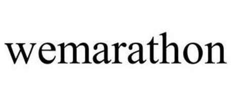 WEMARATHON
