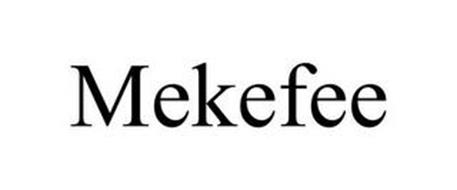 MEKEFEE