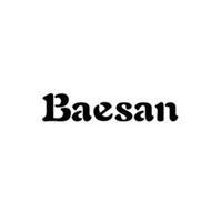 BAESAN