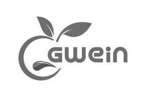 GWEIN
