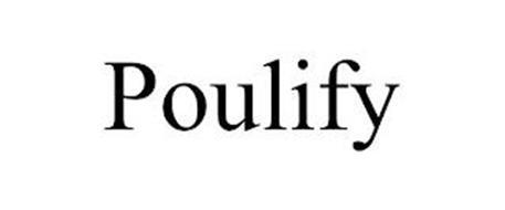 POULIFY