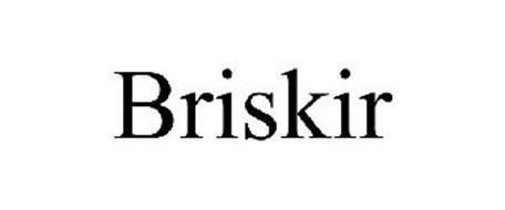 BRISKIR
