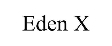 EDEN X