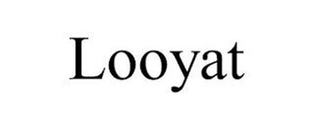 LOOYAT