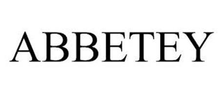 ABBETEY