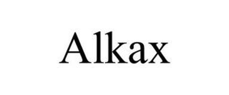 ALKAX