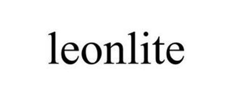 LEONLITE