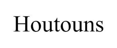 HOUTOUNS