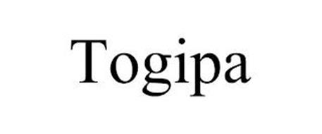 TOGIPA