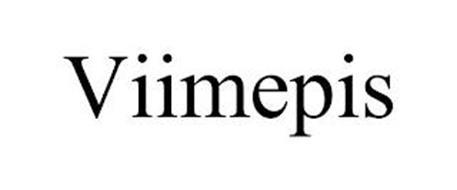 VIIMEPIS
