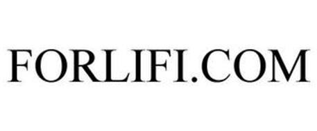 FORLIFI.COM