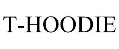 T-HOODIE