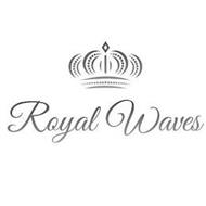 ROYAL WAVES
