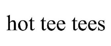 HOT TEE TEES