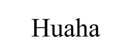 HUAHA