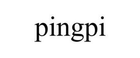 PINGPI