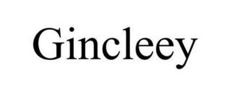 GINCLEEY