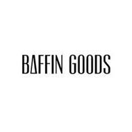 BAFFIN GOODS