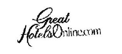 GREATHOTELSONLINE.COM