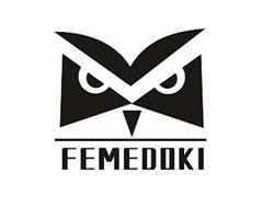 FEMEDOKI