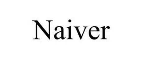 NAIVER