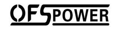 OFSPOWER