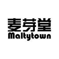 MALTYTOWN
