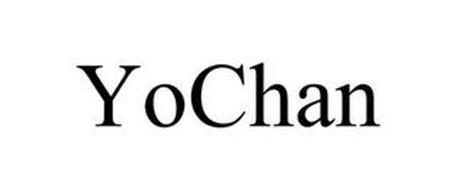 YOCHAN