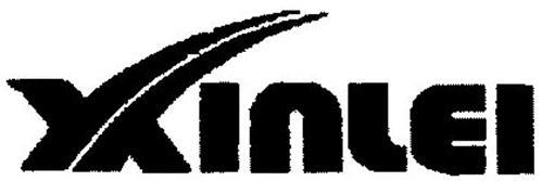 XINLEI
