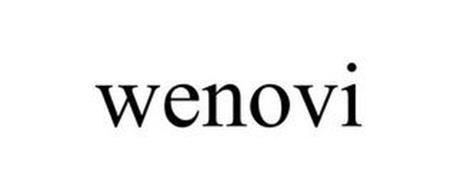 WENOVI