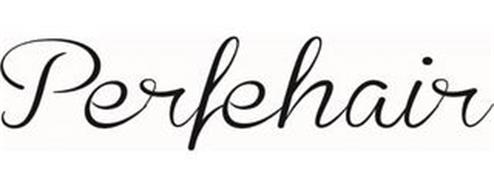 PERFEHAIR