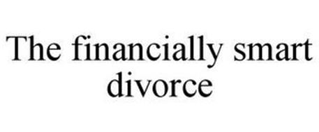 THE FINANCIALLY SMART DIVORCE