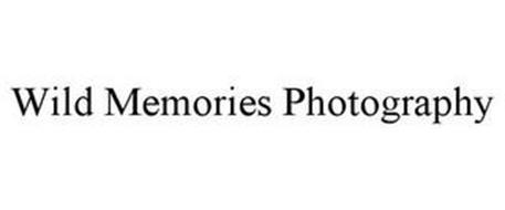 WILD MEMORIES PHOTOGRAPHY