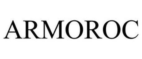 ARMOROC