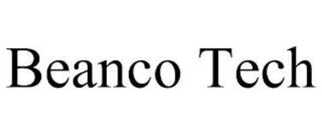 BEANCO TECH
