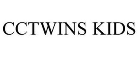 CCTWINS KIDS