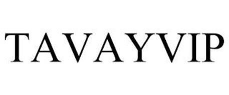 TAVAYVIP