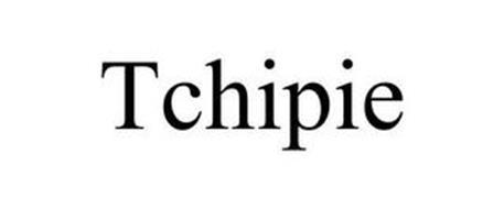 TCHIPIE
