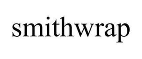 SMITHWRAP