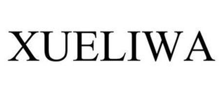 XUELIWA